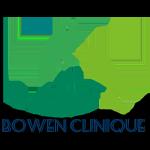 Clinica Terapie Bowen
